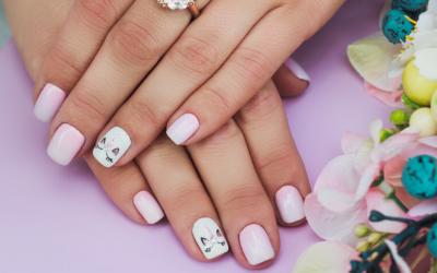 Comment Faire un Nail Art Licorne pour des Ongles Kawaï ?